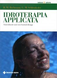 Idroterapia Applicata
