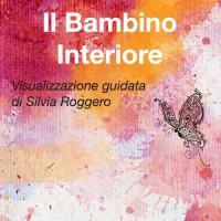 Il Bambino Interiore (Audio Mp3)