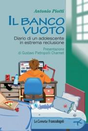 Il Banco Vuoto (eBook)