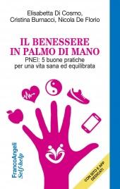 Il Benessere in Palmo di Mano (eBook)