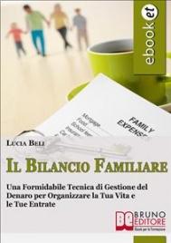 Il Bilancio Familiare (eBook)