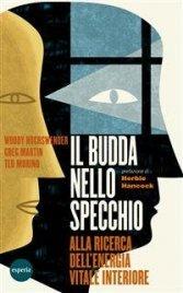Il Budda nello Specchio (eBook)