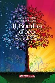 Il Buddha d'Oro (eBook)