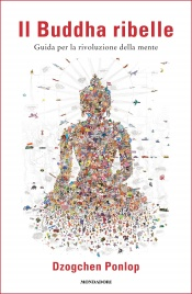 Il Buddha Ribelle (ebook)