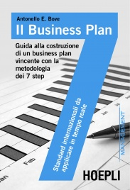 Il Business Plan (eBook)