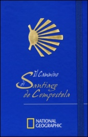 Il Cammino di Santiago di Compostela