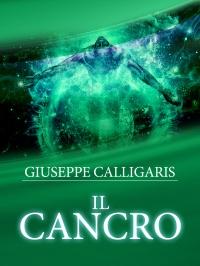 Il Cancro (eBook)