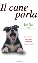 Il Cane Parla