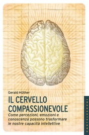 Il Cervello Compassionevole