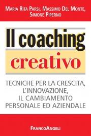 Il Coaching  Creativo (eBook)