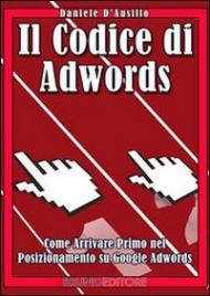 Il Codice di Adwords (eBook)