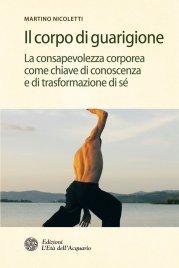 Il Corpo di Guarigione (eBook)