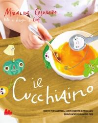Il Cucchiaino (eBook)