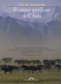 Il Cuore Perduto dell'Asia (eBook)