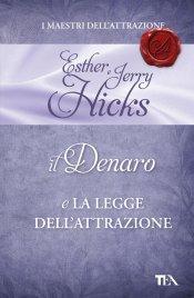 Il Denaro e la Legge dell'Attrazione (eBook)