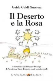 Il Deserto e la Rosa (eBook)