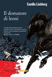 Il Domatore di Leoni
