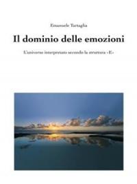 Il Dominio delle Emozioni (eBook)