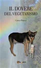 Il Dovere del Vegetarismo (eBook)