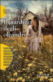 Il Giardino Degli Oleandri