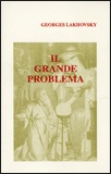 Il Grande problema
