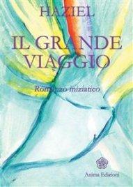 Il Grande Viaggio (eBook)