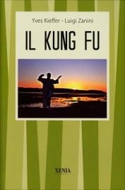Il Kung Fu