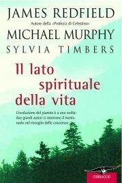 Il Lato Spirituale della Vita (eBook)