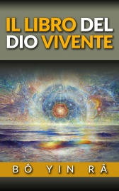 Il Libro del Dio Vivente (eBook)