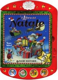 Il Libro del Natale