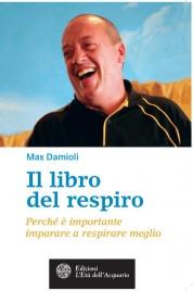 Il Libro del Respiro (eBook)