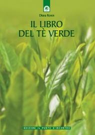Il Libro del Tè Verde (eBook)