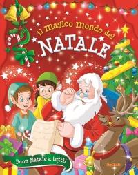 Il Magico Mondo del Natale