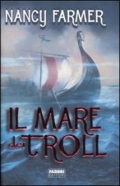 Il Mare dei Troll
