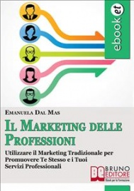Il Marketing delle Professioni (eBook)