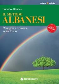 Il Metodo Albanesi (eBook)