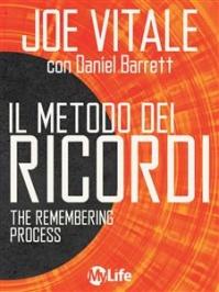 Il Metodo dei Ricordi (eBook)