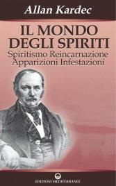 Il Mondo degli Spiriti (eBook)