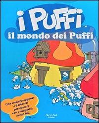 Il Mondo dei Puffi