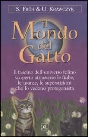 Il Mondo del Gatto