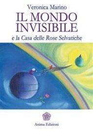 Il Mondo Invisibile (eBook)