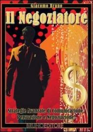 Il Negoziatore (eBook)
