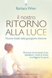 Il Nostro Ritorno alla Luce (eBook)