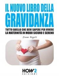 Il Nuovo Libro della Gravidanza (eBook)