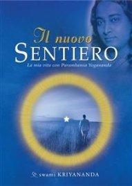 Il Nuovo Sentiero (eBook)