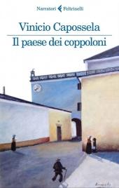 Il Paese dei Coppoloni