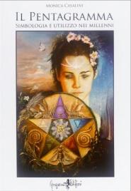 Il Pentagramma