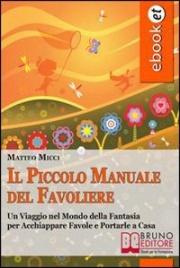 Il Piccolo Manuale del Favoliere (eBook)