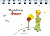 Il Piccolo Principe - Amore