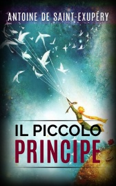 Il Piccolo Principe (eBook)
